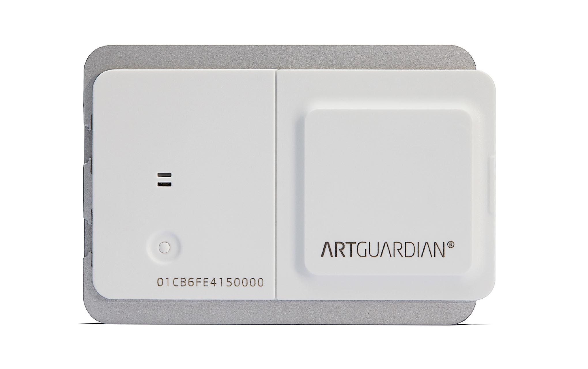 artguardian-front
