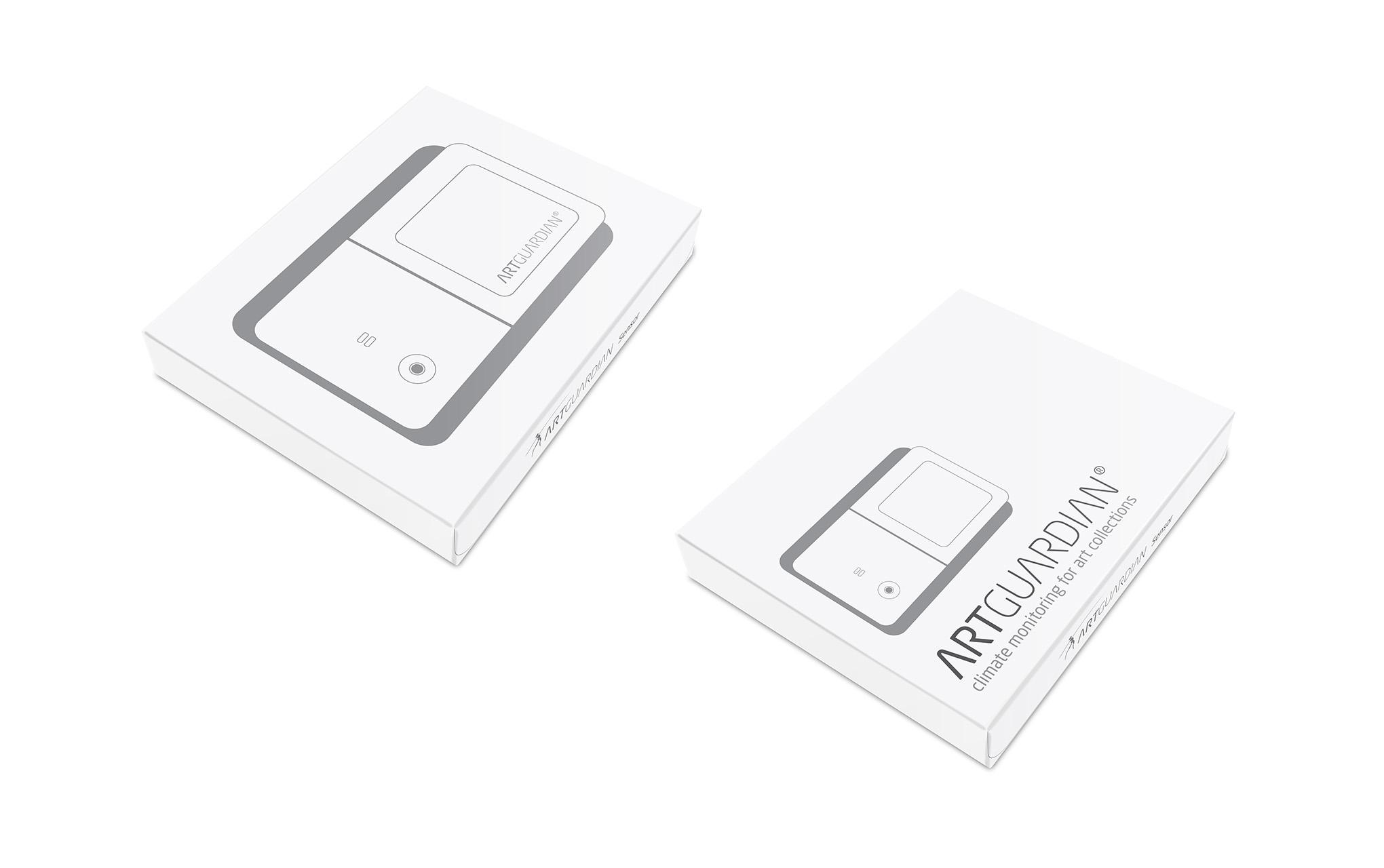 artguardian-sensor-entwuerfe-2
