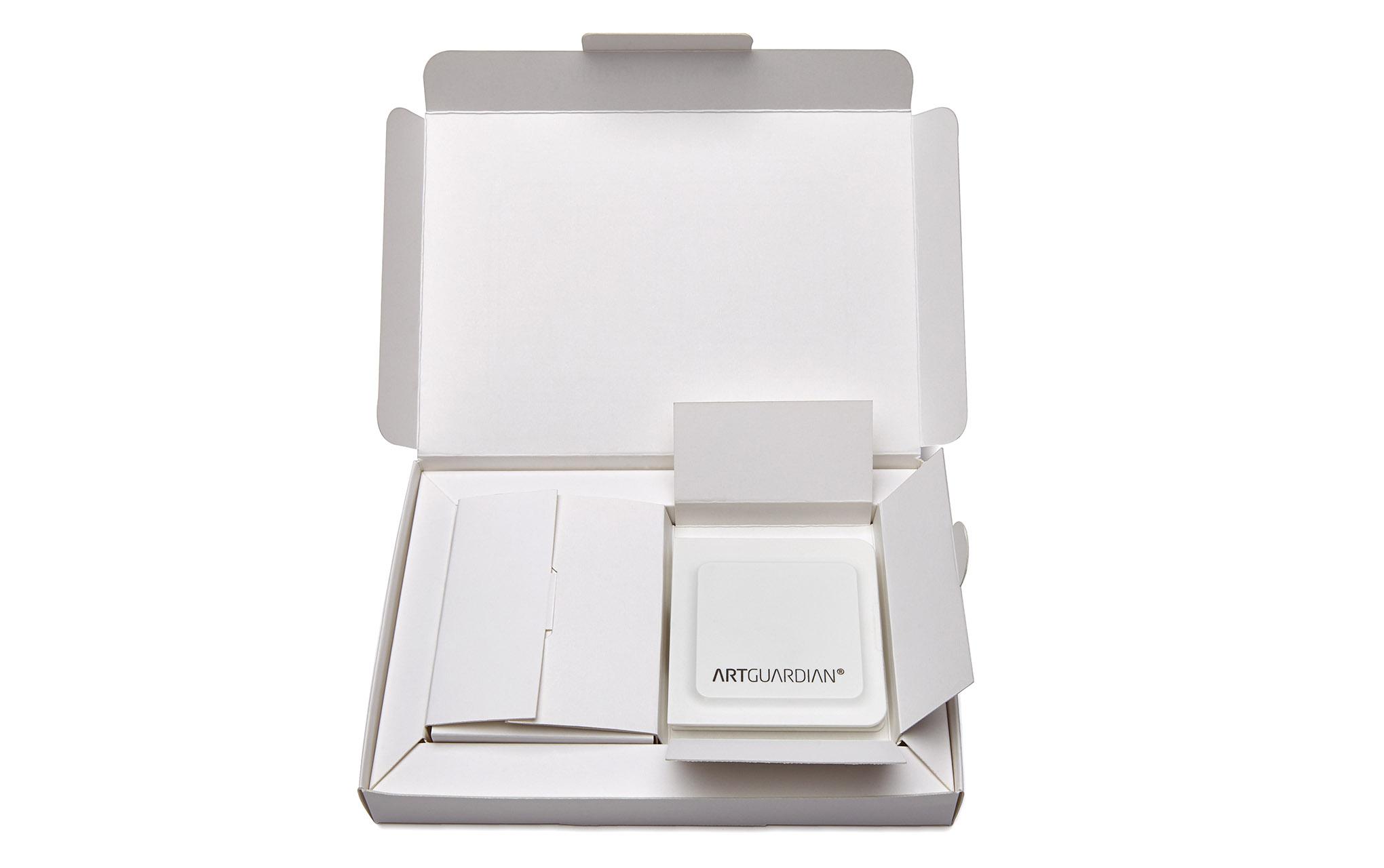artguardian-verpackung-offen