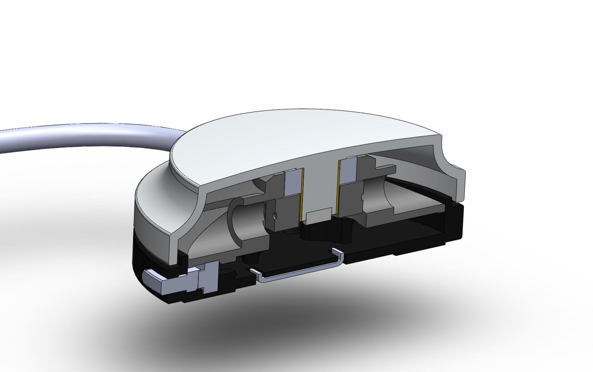 cursorcat-schnitt-prototyp