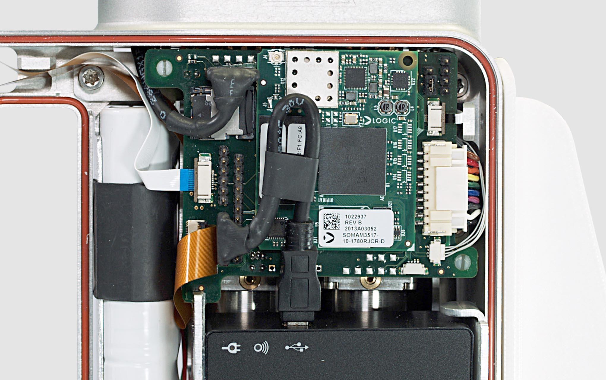 rf-kombiscan_detail_elektronik